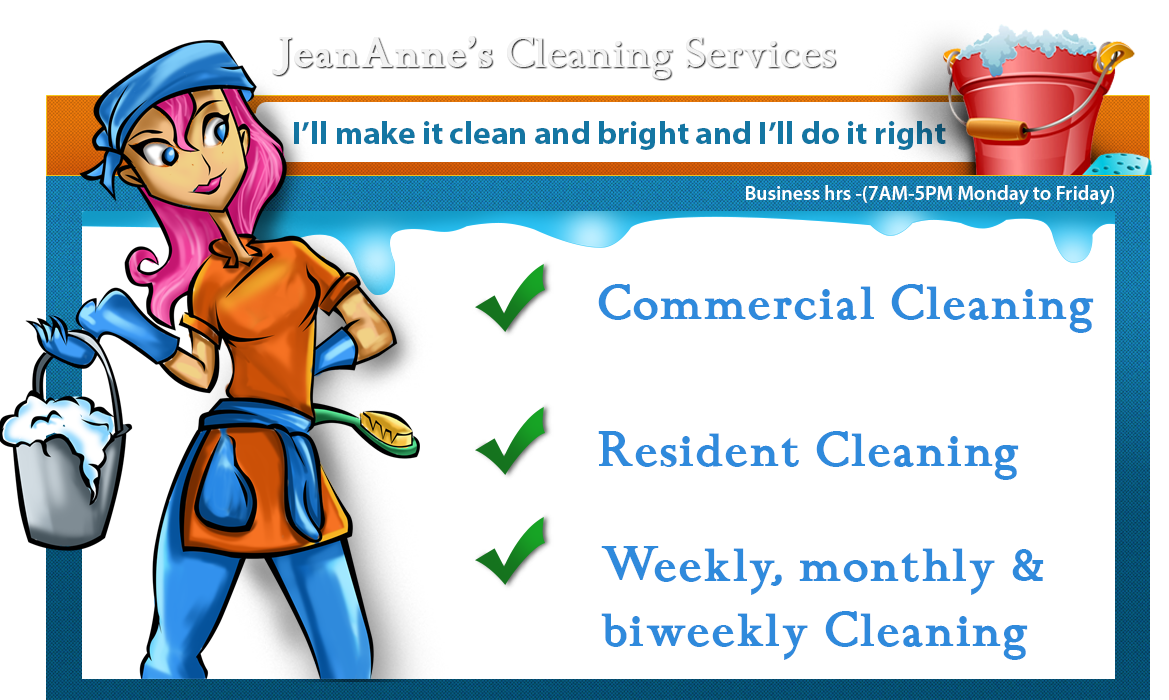 We are dealing in both residential cleaning services and commercial we are dealing in both residential cleaning services and commercial cleaning services and providing the best fandeluxe Image collections