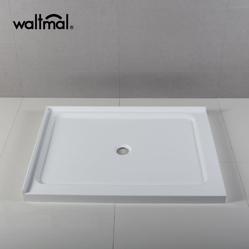 High Quality Shower Tray For You All Shower Base Shower Tray