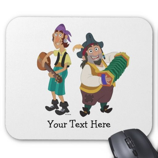 =>>Save on          Sharky and Bones Mousepads           Sharky and Bones Mousepads In our offer link above you will seeDiscount Deals          Sharky and Bones Mousepads Here a great deal...Cleck Hot Deals >>> http://www.zazzle.com/sharky_and_bones_mousepads-144138934961635581?rf=238627982471231924&zbar=1&tc=terrest