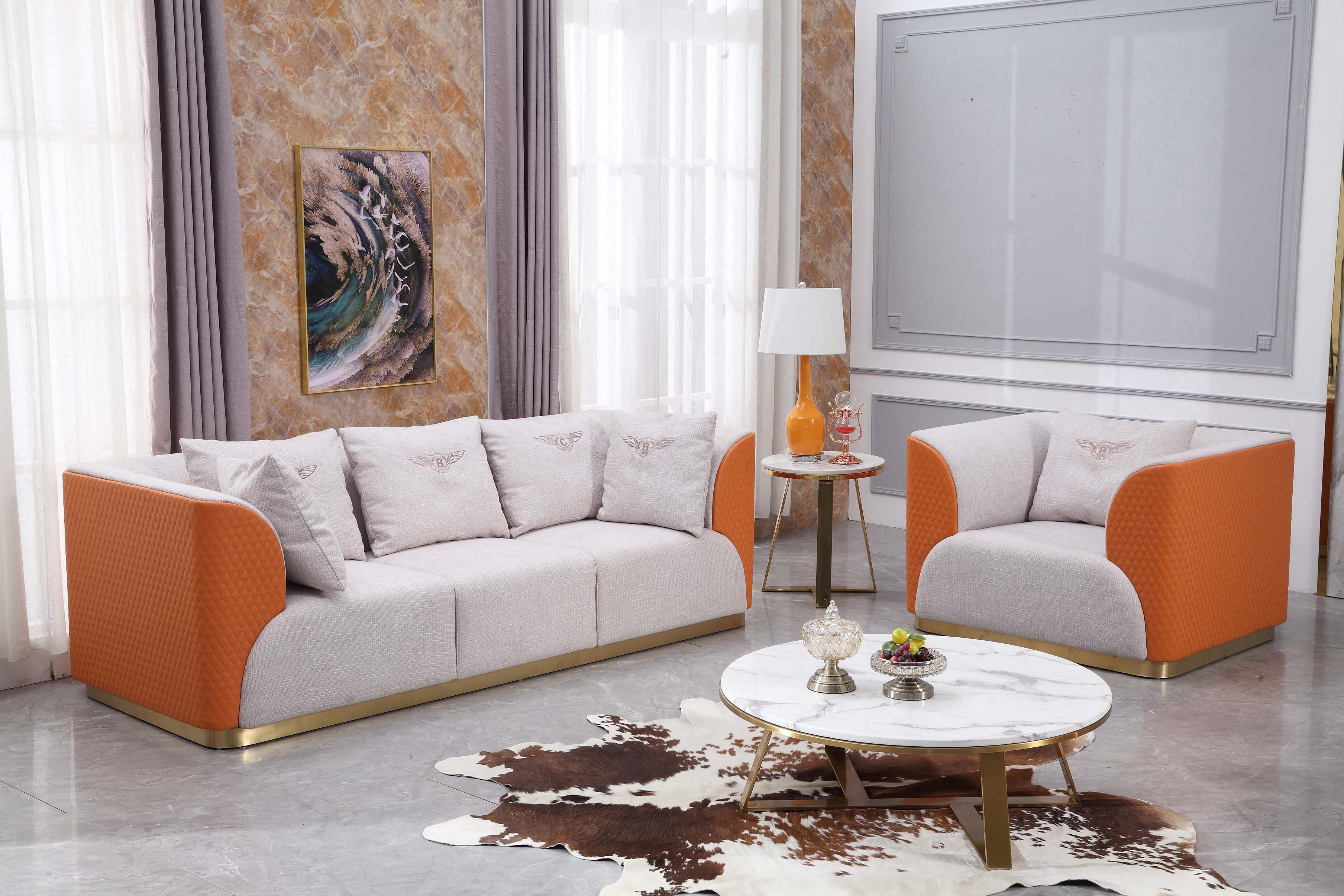 A Jaw Dropping Choice For Your Living Room Exclusively Available At Idus Furniture Store New Delhi Sofa Design Italian Sofa Set Living Room Sofa Set