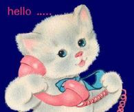 Hello Happy Tuesday Morning To All Of You