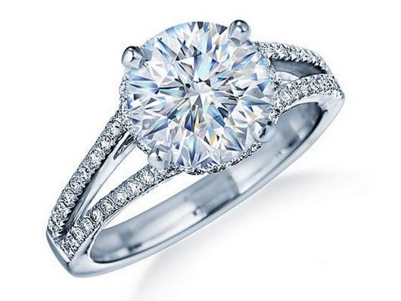 expensive diamond engagement rings google search - Wedding Rings Expensive