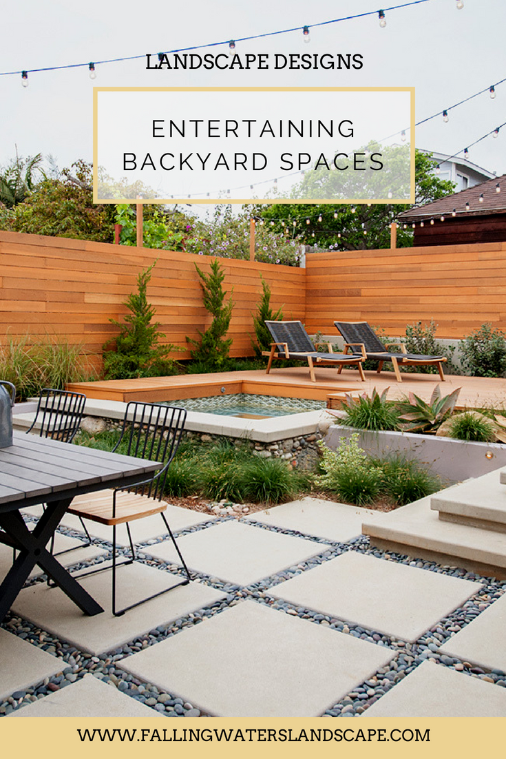 create the perfect outdoor space with our inspirational designs rh pinterest com