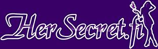 HerSecret.fi on nuorten naisten vaatekauppa. Jaa tämä Pinterestissä niin saat 10% alennuksen! Jaa ostoksesi niin saat 10% alennuksen seuraavasta tilauksestasi! #hersecretfi