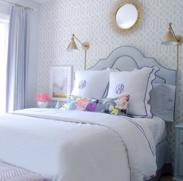 these color light baby blue kid s room girls bedroom bedroom rh pinterest com