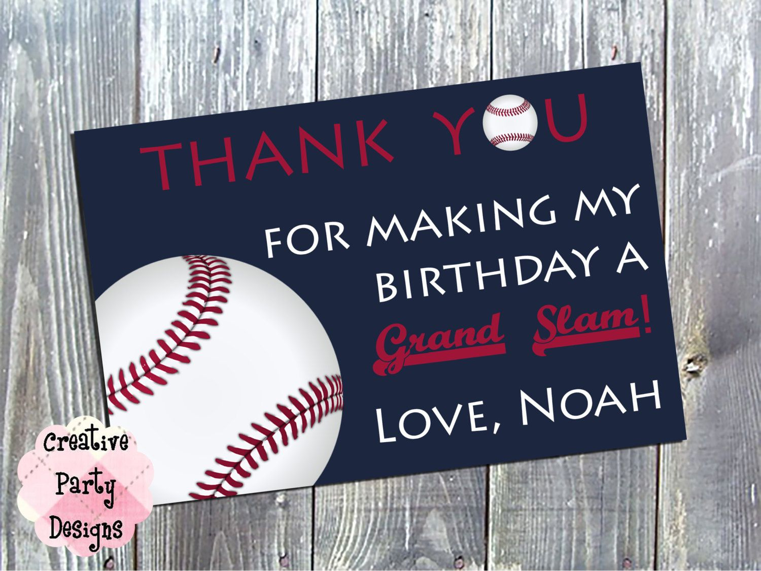 free letters of resignation%0A baseball thank you notes