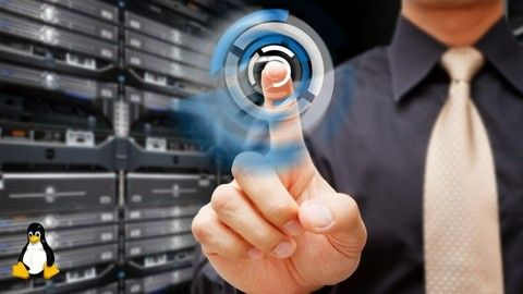 Aprende Linux en 5 Días   Online education, Online ...