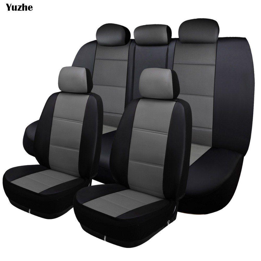 cheap leather car seat cover seats car seats car seat cover car rh pinterest com
