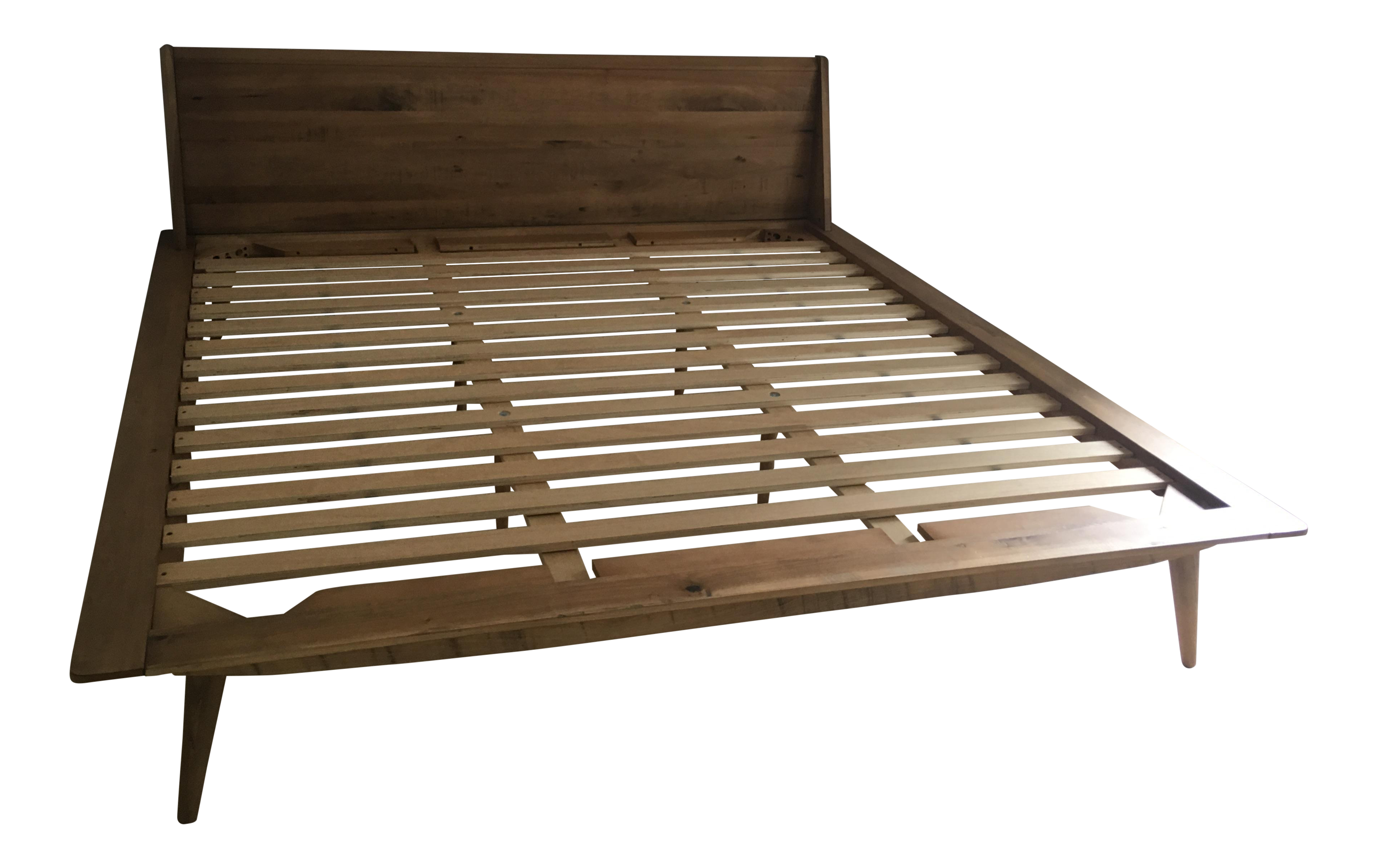 Scandinavian Bolig Bedframe Scandinavian Bed Frames Bed Frame Scandinavian Bedding