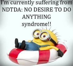 New Funny Minions Pictures :)…