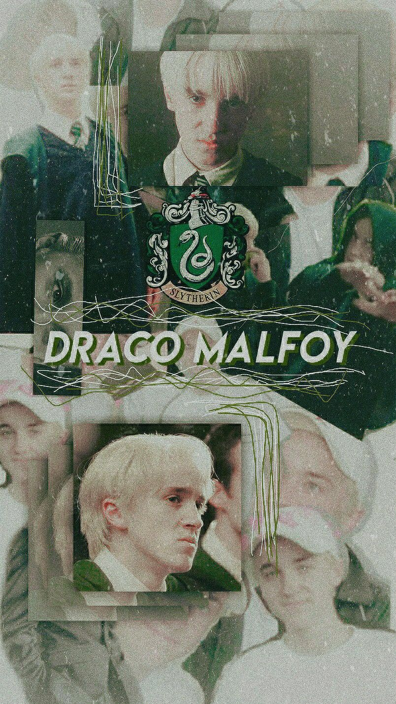 Draco Malfoy Aesthetic Wallpaper Immagini Di Harry Potter Harry Potter Illustrazioni Draco