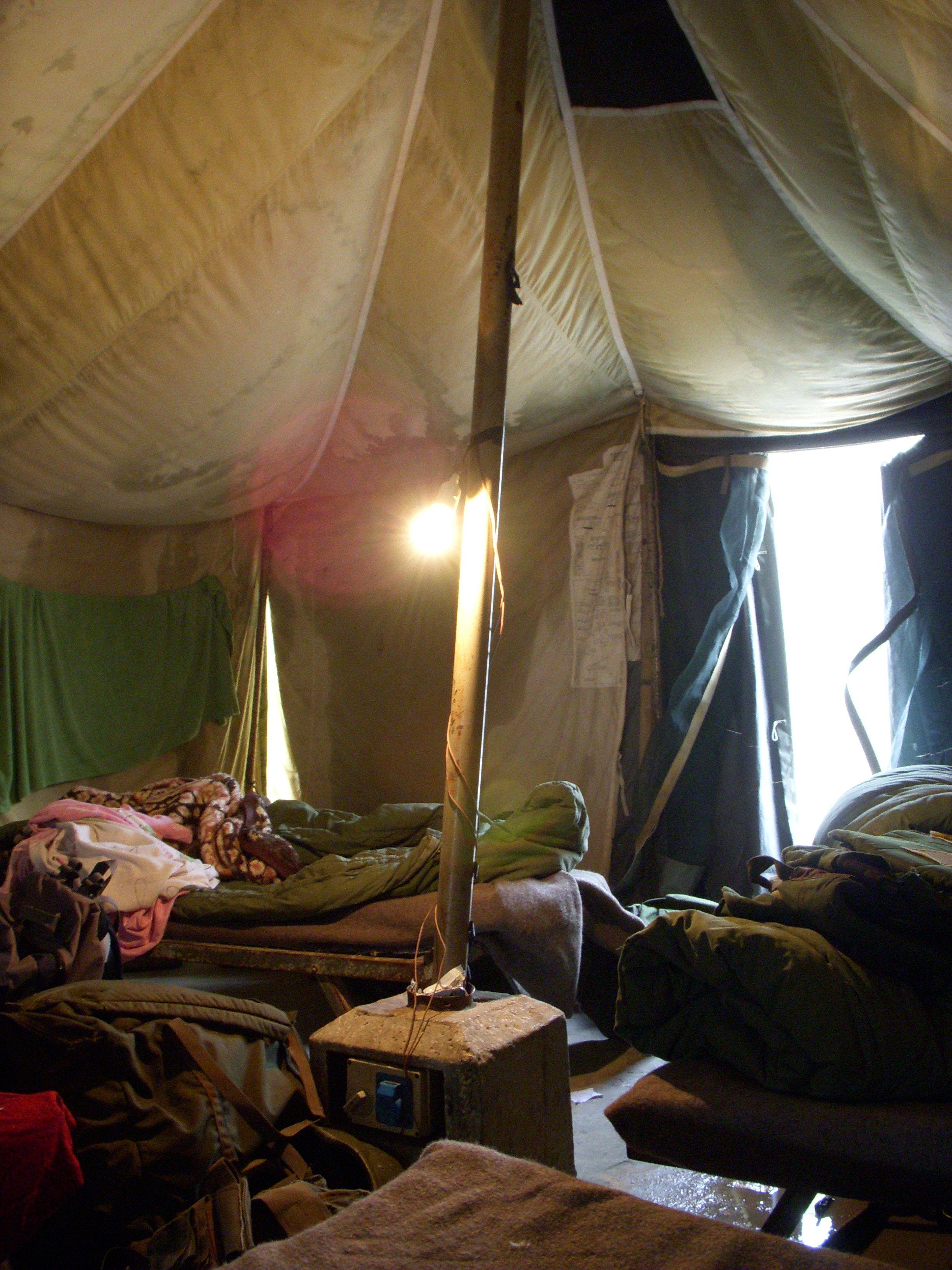 Pin by Ella on Board1 | Home decor, Decor, Tent