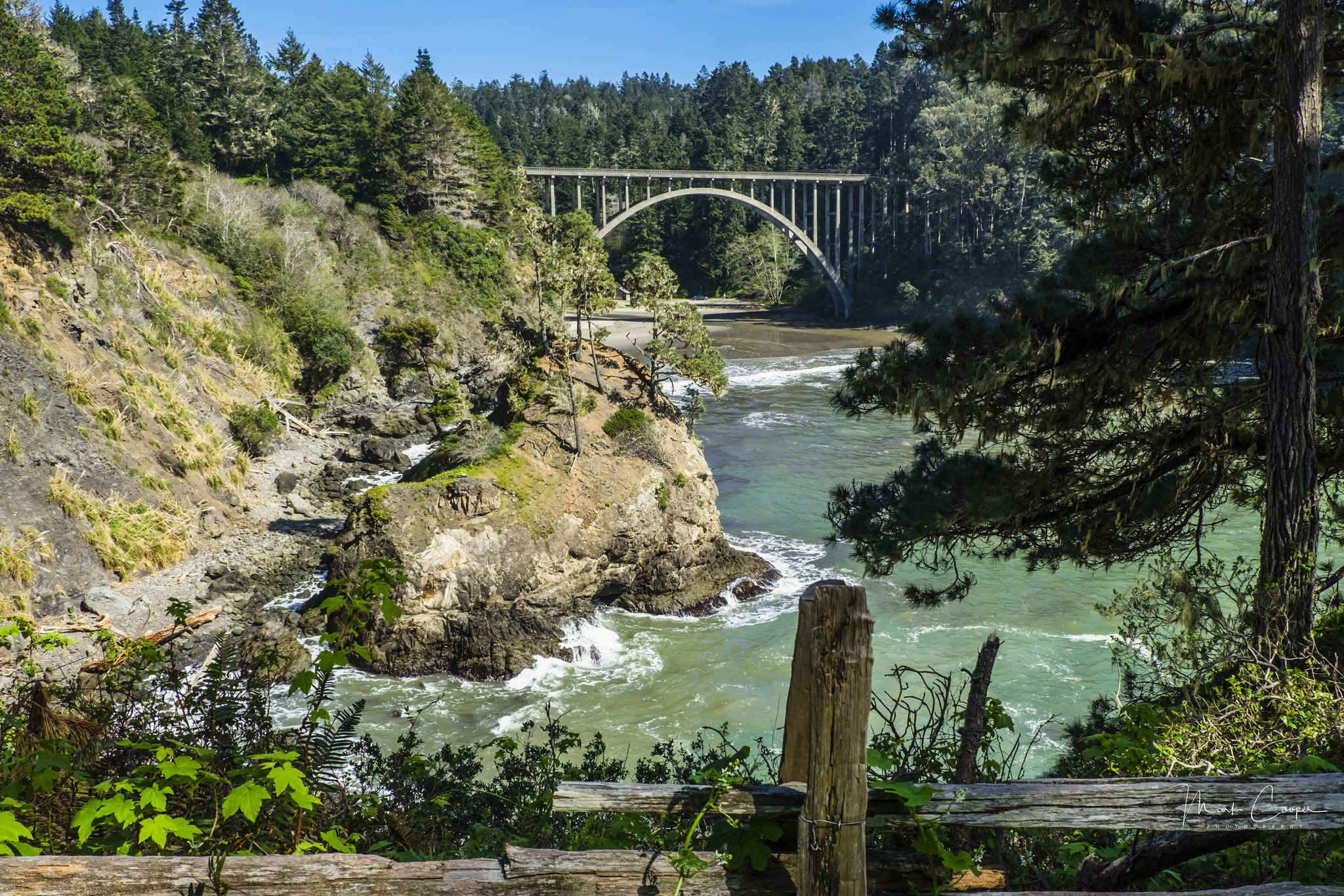 21 places in northern california you must see before you die