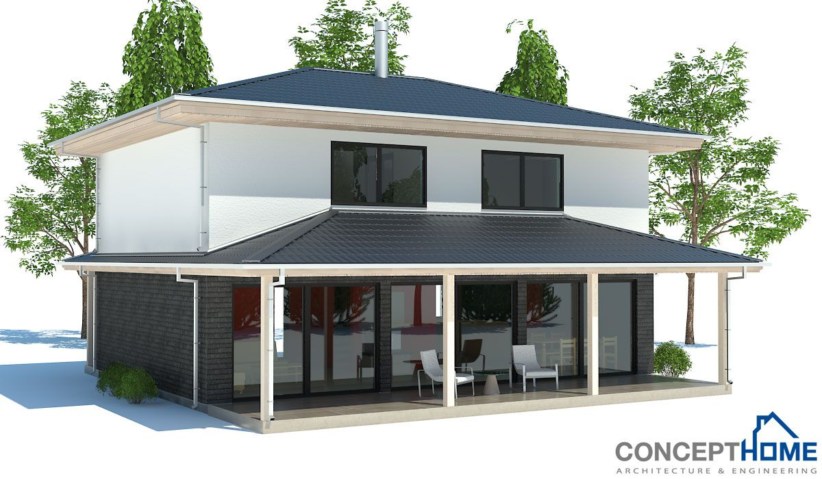 Explore Small Home Design Steel Homes and