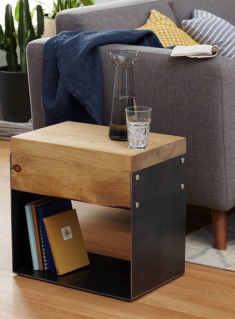 Photo of Tische, Couchtische und Konsolen, die nur online verfügbar s