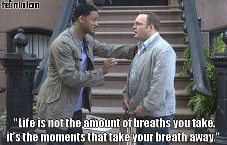 Quote From Hitch For More Similar Quotes Click On The Picture Impressive Will Smith Hitch Quotes