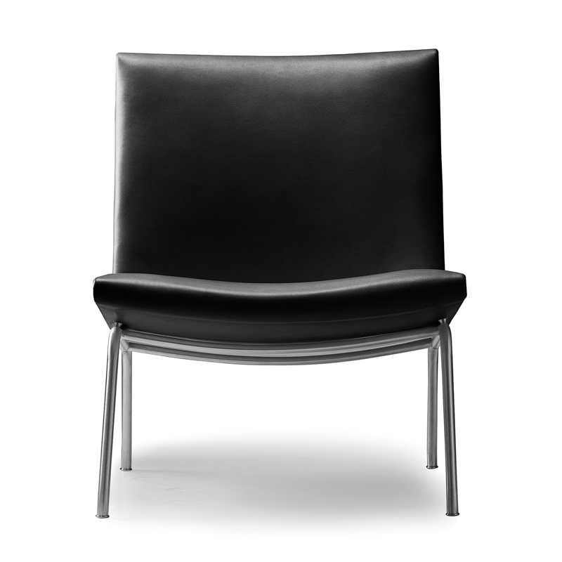 armchairs seating swan fritz hansen arne jacobsen check it out on architonic zetels pinterest fritz hansen swans and swan chair armchairs seating rolf benz