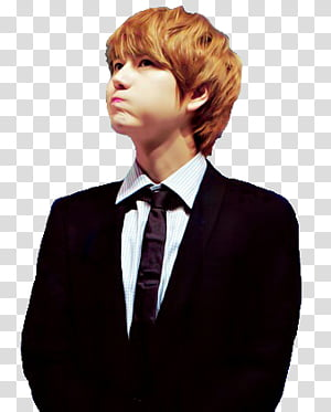 Cho Kyuhyun Transparent Background Png Clipart Transparent Background Cho Kyuhyun Background
