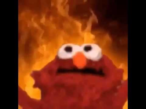 Rise Of Elmo Elmo Memes Elmo Elmo Wallpaper