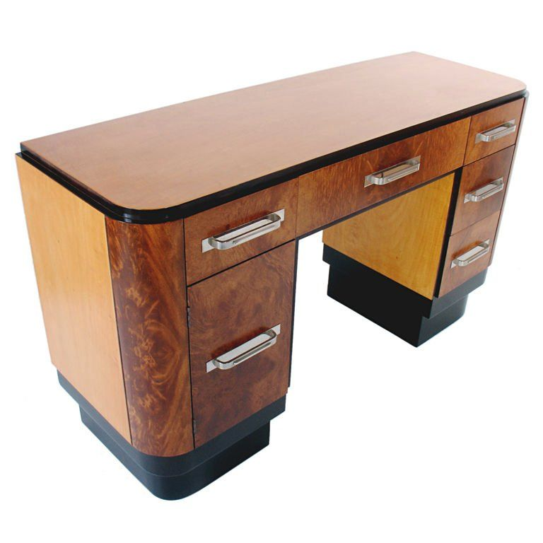 1930s art deco desk nice if bigger moonlight and magnolias prop rh pinterest co uk