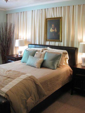 Blockbuster Parkhaus und Schlafzimmer - schlafzimmer ohne fenster