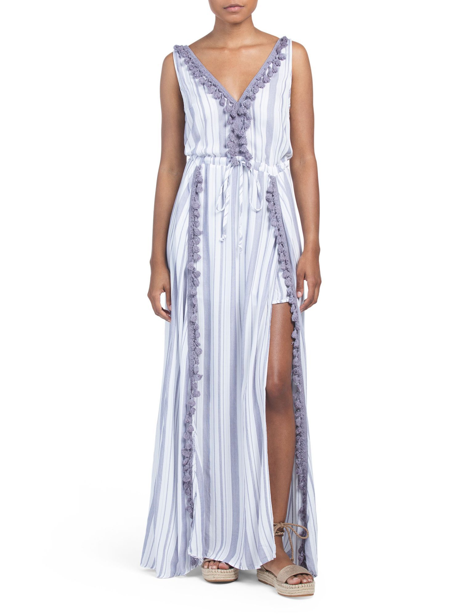 Juniors mikonos maxi dress products pinterest maxi dresses and