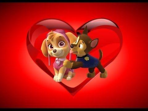 Paw Patrol Full Episodes 2015 English Movie Hd Paw Patrol Full Episodes Paw Patrol Cartoon Animated Movies For Kids