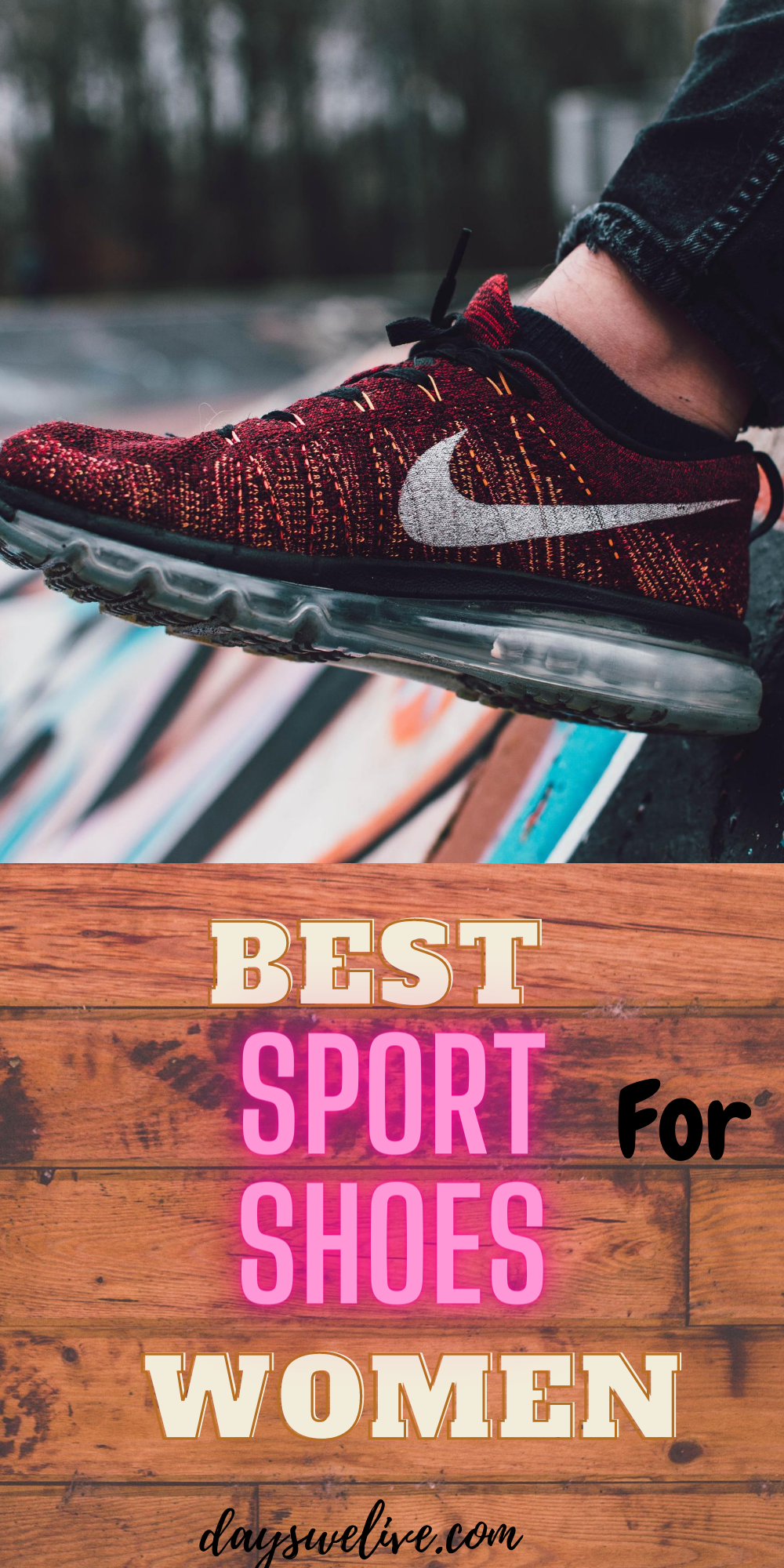 Here are the best Running shoes for women. When you want to begin working out or trying to be a regular runner or jogger than you want everything to be perfect- your diet, your track, and most importantly your running shoes. If you are already a pro runner or athlete then there is no way you would accept an ordinary pair of running shoes. #bestshoes #bestrunningshoes #shoes #shoesforwomen #womenshoe #runningshoesforwomen #sportsshoes #sports #bestoutfit #sportshoesforwomen #run #running #outfit