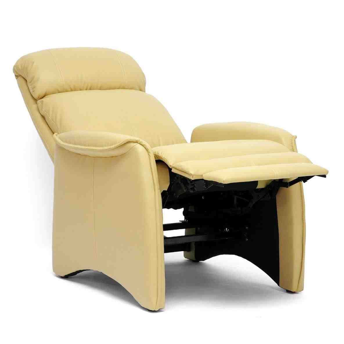 Cheap Recliner Chairs Uk Chicago Rise Recliner Lift Action Zero Clearance Recliner Cheap Chai Modern Recliner Contemporary Leather Couch Recliner Chair