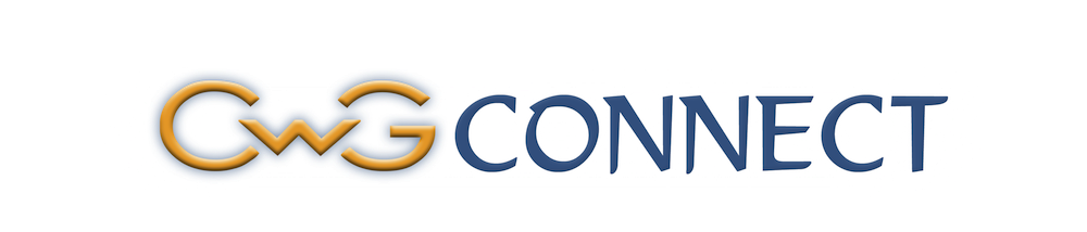 Cwg connect