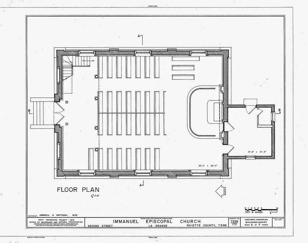 20 x 40 warehouse floor plan google search