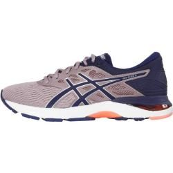 Photo of Asics Damen Laufschuhe Gel Flux 5, Größe 42 ½ In Violet Blus…