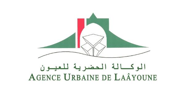 Agence Urbaine De Laayoune Recrute 2 Architectes Dreamjob Ma Conseil D Administration Site Emploi Dossier De Candidature