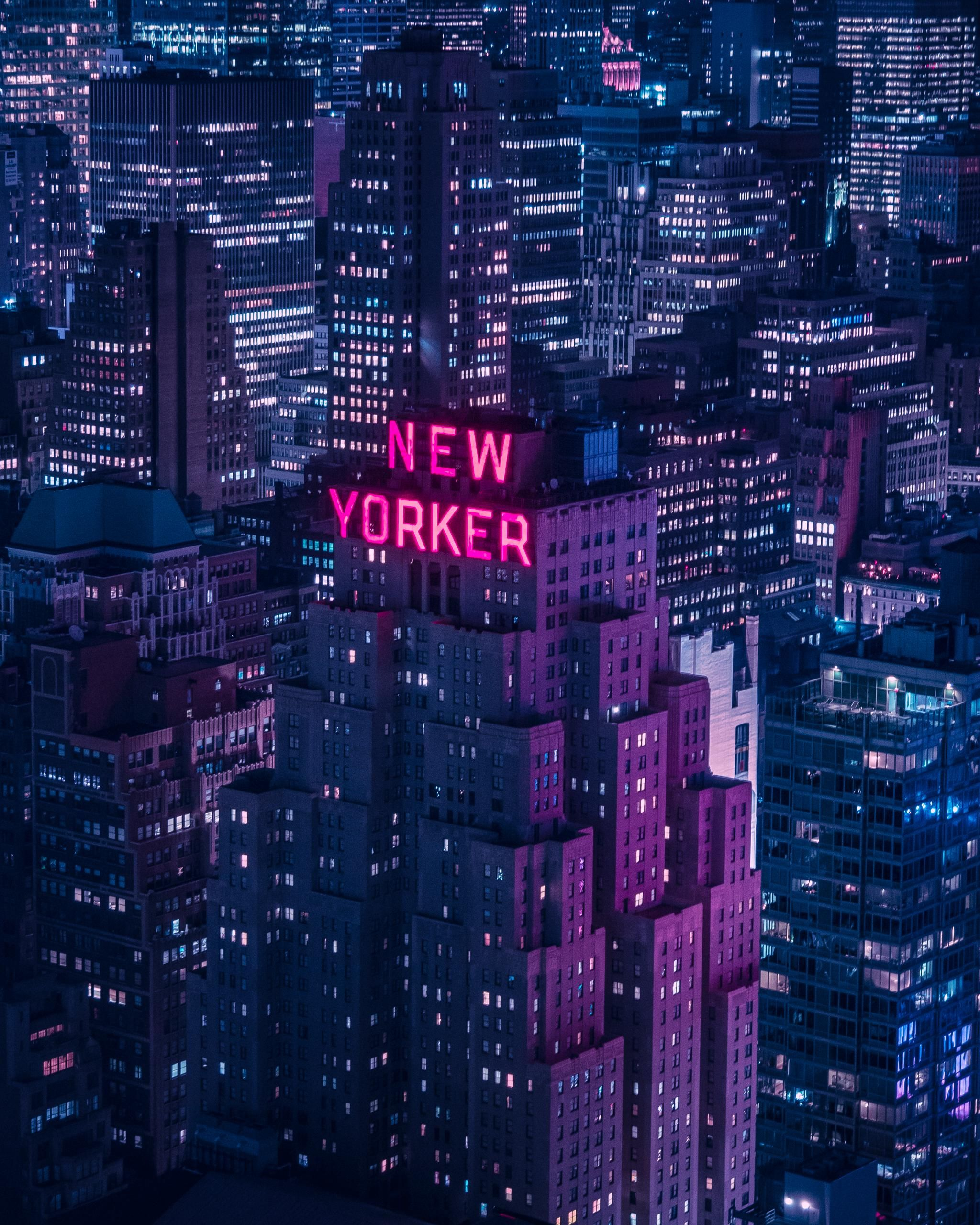 New York Oc 2048 2560 Building Aesthetic City Aesthetic Photo Wall Collage