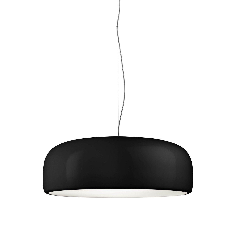 Smithfield pendant light by flos energy saver pendant lighting