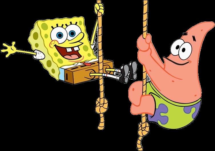 From Animated Emojis Spongebob Drawings Pixel Animation