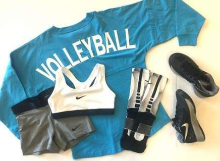 Sport Outfit For Work Nike Shoes Outlet 52 Ideas #sport
