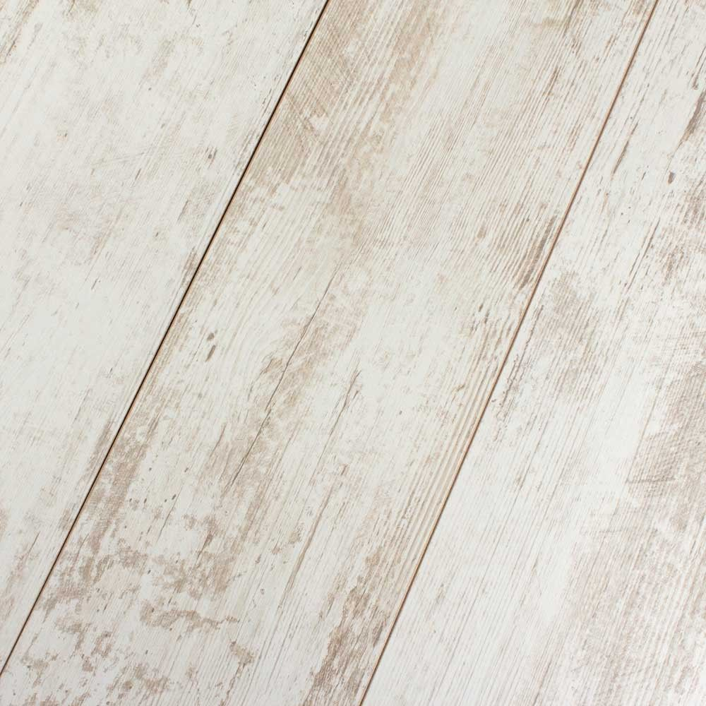 Kronoswiss noblesse v canyon white is the perfect laminate flooring