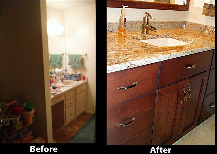 Awesome diy home improvement on  budget ideas also low with big impact rh pinterest