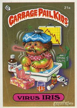 Pin On Gpk Of The Day
