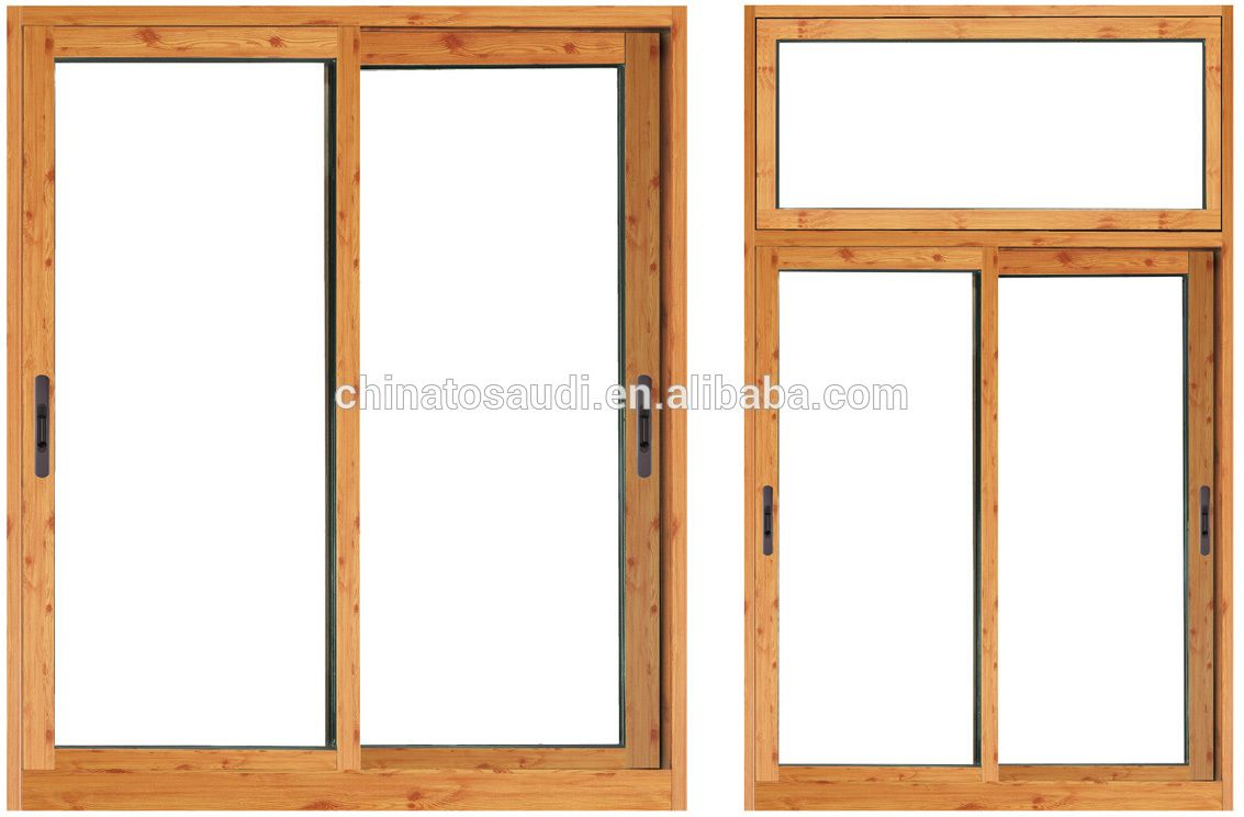 Modern house window design - Durable Modern Latest Window Design Durable Pvc House Sliding Window Buy Sliding Window House Sliding Window Durable Modern Latest Window Design Durable