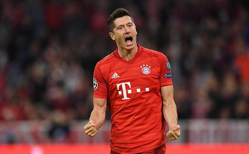 Bundesliga Bleibt Weiterhin Live Und Gratis Bei Amazon Prime Zu Sehen In 2020 Champions League Bundesliga Champions