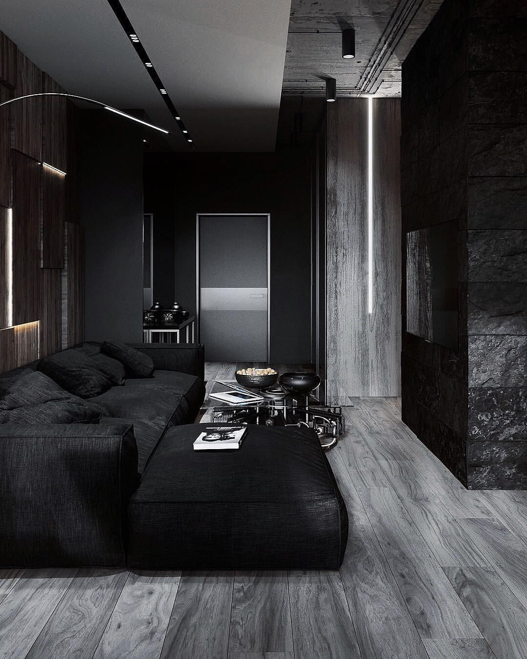 45 Cozy Bedroom Decoration Ideas images