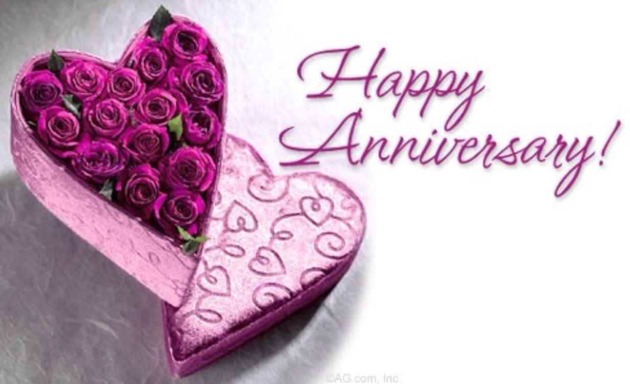 Pin by grammie newman on cards anniversary n wedding pinterest