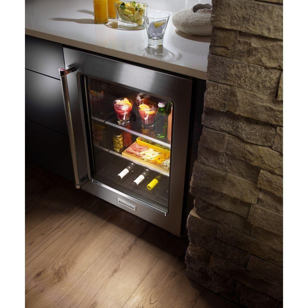 Image result for under counter fridge major kitchen