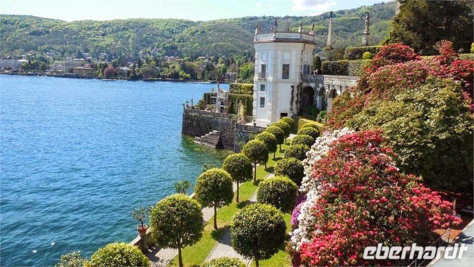 #Reisetipp #Maireisen #ReisenimMai #Vorsommer #Frühling #Italien #LagoMaggiore #Seen #Norditalien #Richtigreisen #travel #photography #reise #rundreise #vorfreude    #landscape #landschaft