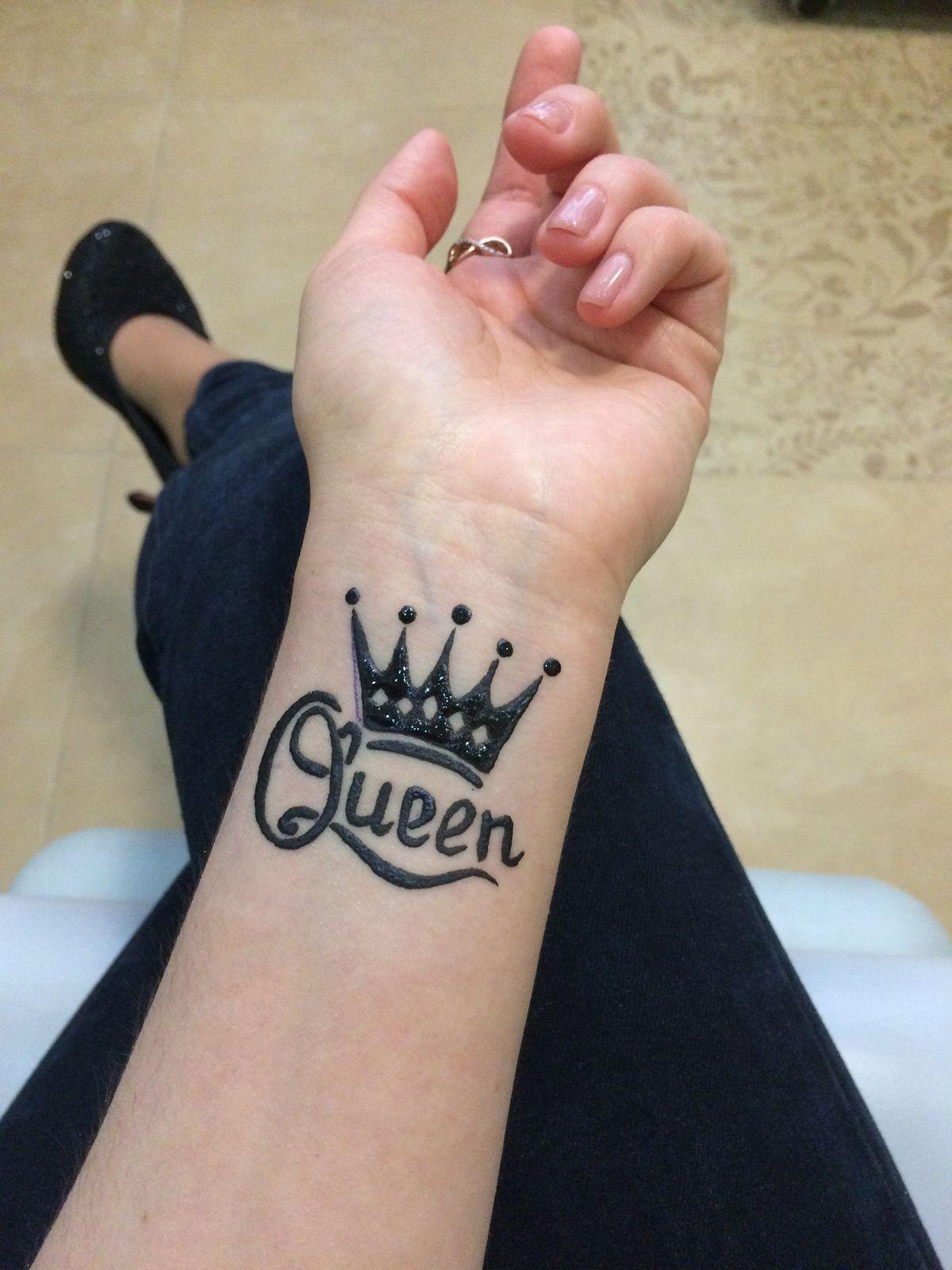 Pin By Amit Kumar On Mehndi Henna Tattoo Designs Simple Henna Tattoo Henna Tattoo Designs Simple