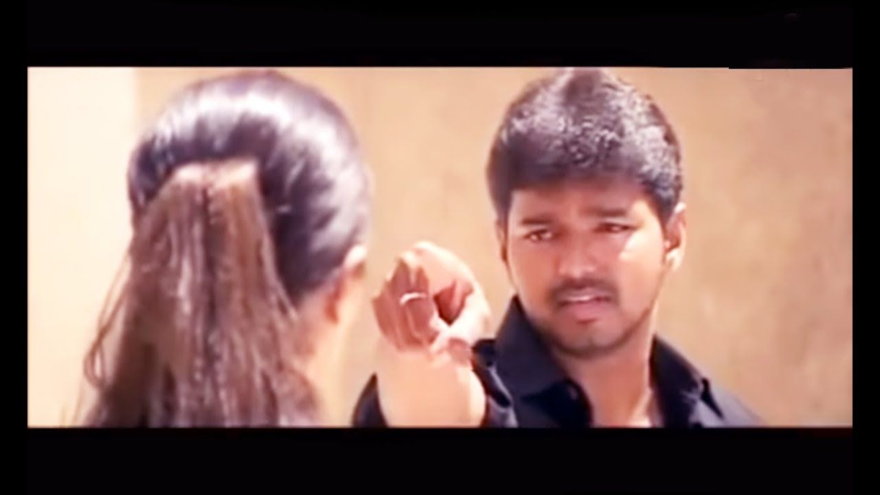 love failure status video song tamil download