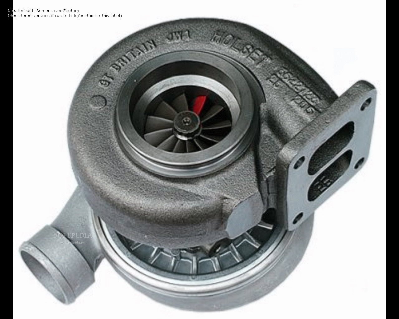 Turbo charger | Auto Mobile | Pinterest | Engine and Cars