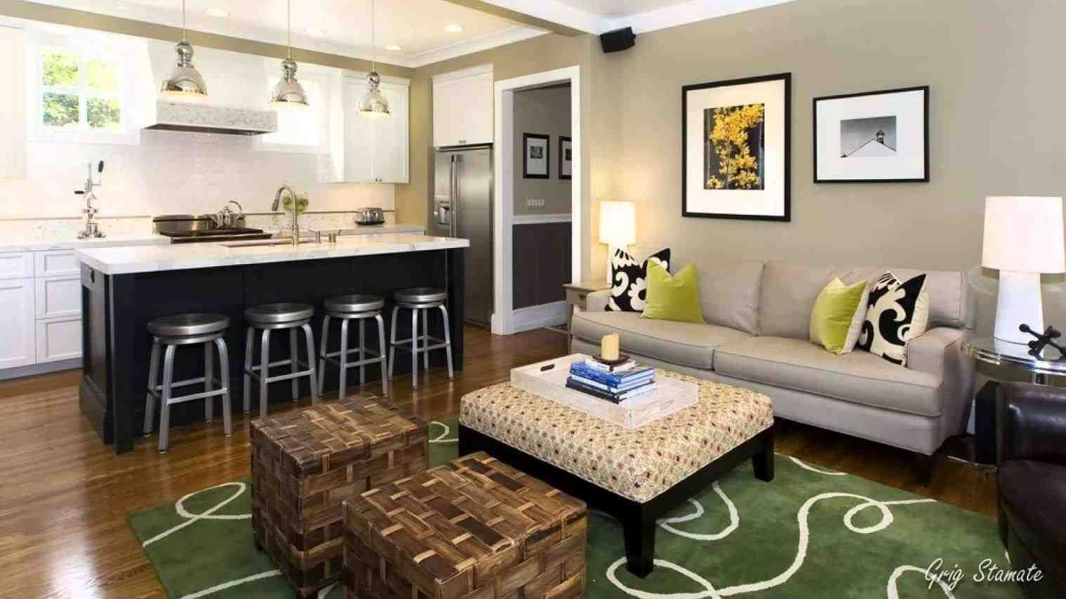 Apartment fancy lenox terrace apartments home design ideas with bedroom also rh pinterest